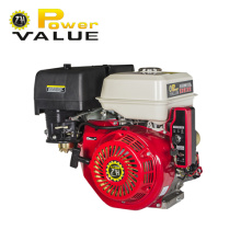 13 hp Honda GX390 Gasoline Engine for Sale