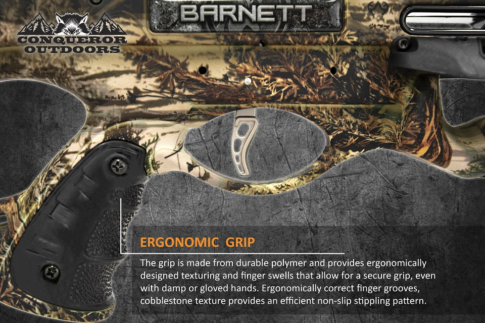 Barnett_Ghost_375_Grip_Detail_WithText