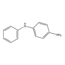 4-Amino-Diphenylamine
