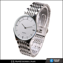 Vogue Trending Hot Products Alloy Watch Japan quartz, usine prix de gros prix