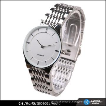 vogue trending hot products alloy watch Japan quartz, factory wholesale price watch
