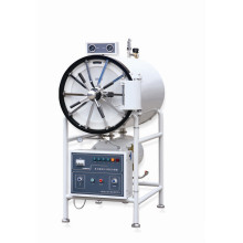 Pts-150yda Horizontal Cylindrical Pressure Steam Sterilizer