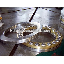 Auto Radlager 51413 Axiallager 51413 Lager 65 * 140 * 56mm