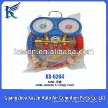 536B auto condition repair tool
