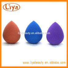 Multi Color Makeup products sbr latex makeup powder sponge from China manufacturer