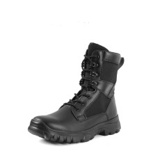 Hot weather resistant coyote black  military boot manufacturer army boots