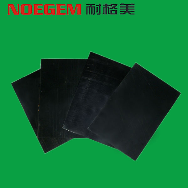 3 200mm Thickness Abs Plastic Sheet