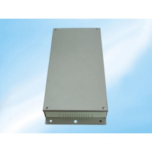 FTTH Fiber Optic Terminal Box (OTB-B24)
