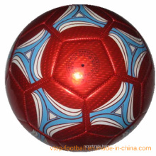 Promotion Sporting Soccer with High Quality and Cheap Price