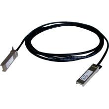 10gsfp + Cu SFP + Conexão direta de cabos