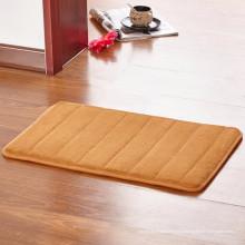 японский нашивки microfiber области дверные коврики для продажи