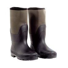 Good Quality Rubber Booth Fishing Boots