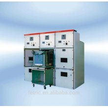 Withdrawble VCB type 50/60HZ 4.16kv switchgear