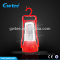 ebay best selling portable electric led lantern