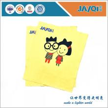 170gsm Microfiber Eyeglass Cleaning Cloth