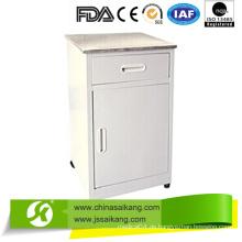 Neben Lockers-Metalic Cabinet für Easy Moving