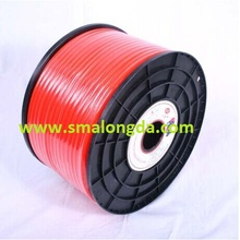 EVA Tubing / EVA Hose Similar with PU Tube / EVA Tube