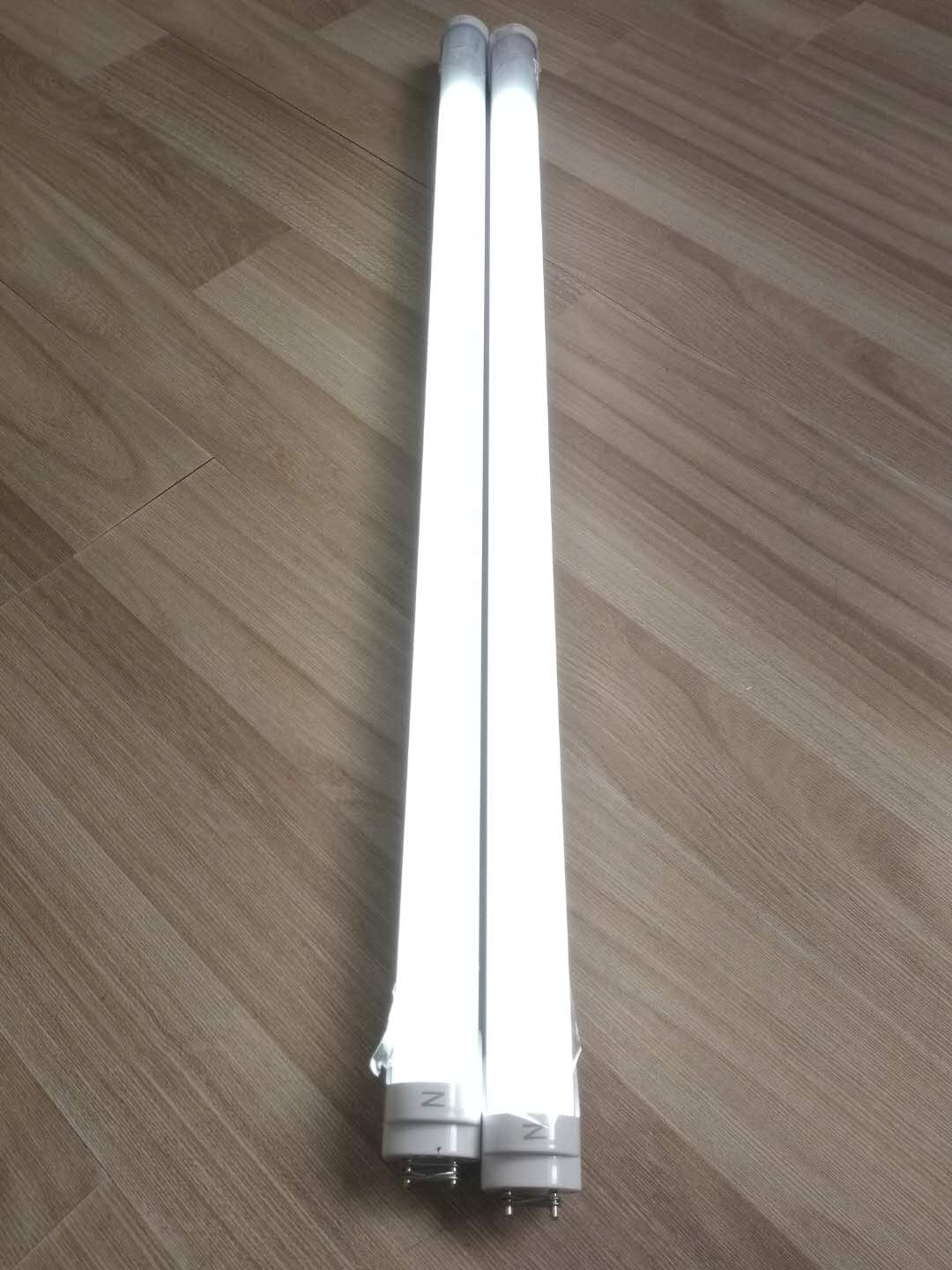 3 hours led emergency tube