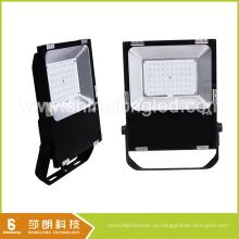 IP65 50W 80W 120W 150W LED Flutlicht im Freien