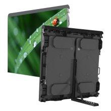 PH8 Outdoor-Sportfeld LED-Bildschirm