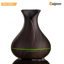 400ml Ultrasonic Aroma Oil Diffuser Outstanding Design