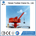 Portal Crane Container Crane With Affordable price