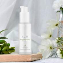 OEM/ODM Wholesale Cbd Cannabidiol Hemp Oil Vitamin Face Serum Whitening Face Serum