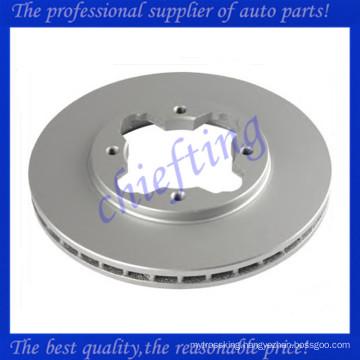 MDC742 45251-SM4-000 45251-SM4-010 45251-SM4-020 45251-SM4-020HS for acura brake rotors discs