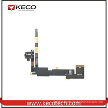 New Replacement for Apple iPad 2 WIFI Version Headphone Audio Jack flex cable