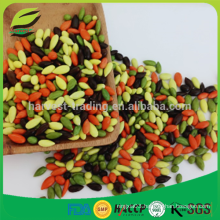 hot kinder sunflower seed chocolate artificial chocolate
