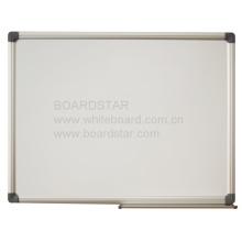 Алюминиевая рамка с магнитным фарфором / керамикой (BSPCG-D)