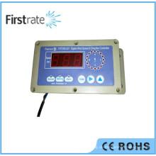 FST200-221 Digital Windgeschwindigkeit und Richtung Alarm Controller Displayer Messgerät