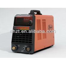 Machine de découpe plasma portable IGBT pour métal CUT-60