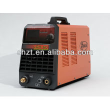 Portable IGBT air plasma cutting machine for metal CUT-60