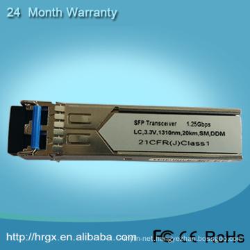 Transceiver 850nm WDM coupler module