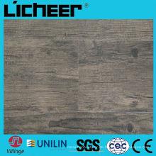 Marmor Design Vinyl Bodenbelag