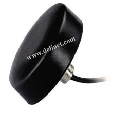 GPS Tracking Device GPS External Antenna
