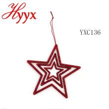 HYYX сюрприз игрушки новые индивидуальные настенные украшения