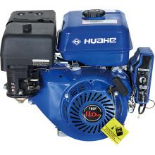 Motor 11.0 HP, motor a gasolina (HH182-E)