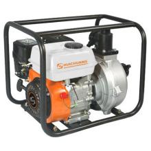 Benzin-Hochdruckwasserpumpe (HC-168F20H)
