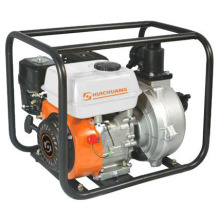 Gasoline High Pressure Water Pump (HC-168F20H)