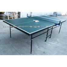 Tabela de tênis de mesa DTT9024