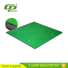 GP1515 Cheap Good quality Golf driving range and swing mat