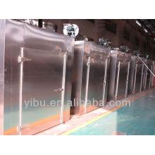 Série CT-C Secador de Água