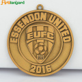High+Quality+Promotion+Medal+with+Perfect+Design
