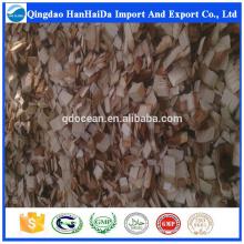 Высокое качество дерева ситтим чип с умеренной ценой и быстрой поставкой на горячий продавать !!