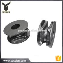 aleación de acero Ningbo yasheng