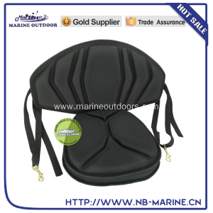 Hot selling item canoe backrest from china market