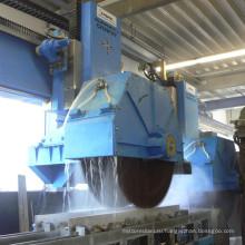 1700 мм Multi инструмент пилы (SUGSB)