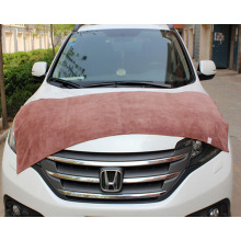 Super Drying Cleaning Cloth Mcrofiber Towel for Car